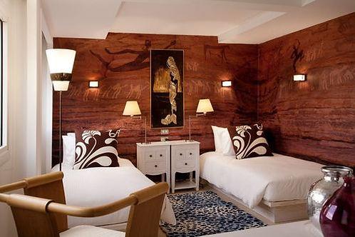 EGYPT HOTEL4.jpg