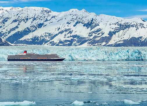 alaska-hubbard-glacier-queen-elizabeth.j