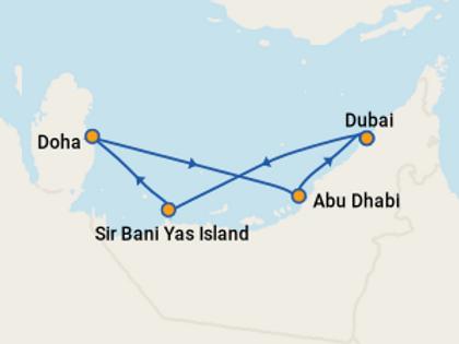 SPRIT DUBAI.png