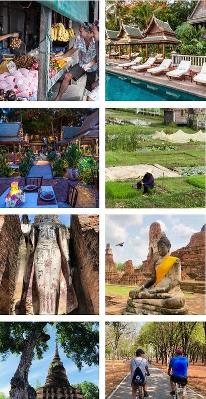 ZOOM THAILAND 1.jpg