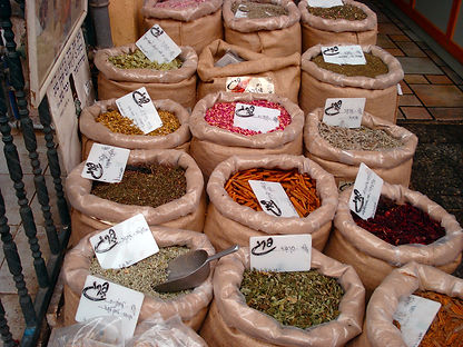 ISRAEL SPICES.jpg