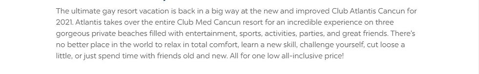 cancun resort1.jpg