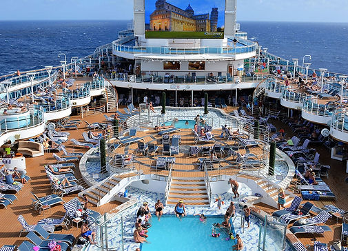 cruise-ship-pool-deck-lido-deck.jpg?widt