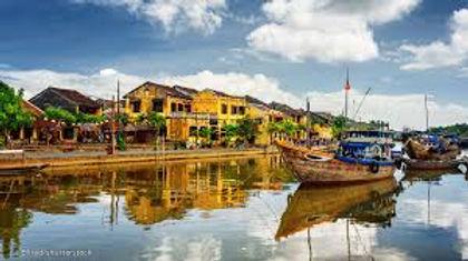 Hoi An Vietnam.jpg