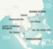 15 Days, Icons of Southeast Asia.png