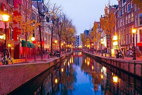 ViatorAmsterdam.jpg