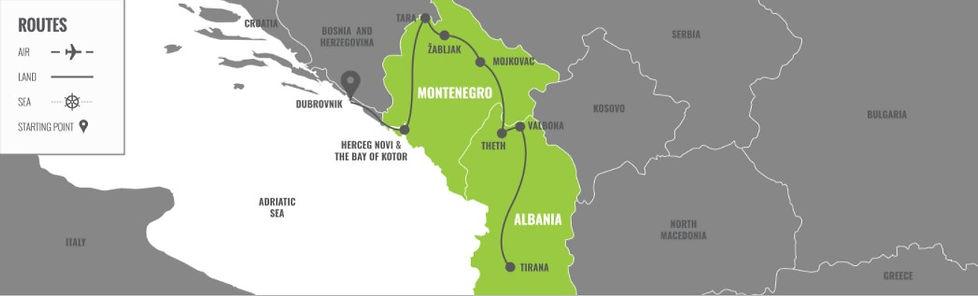 MONTENEGRO MAP.jpg