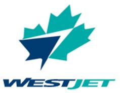 westjet-logo-square-2016-02-29.png
