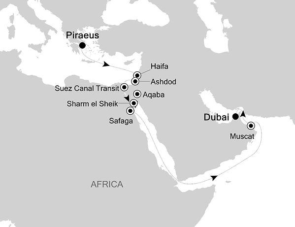 SPIRIT DUBAI.jpg
