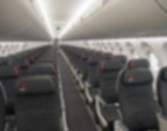 AC-A220-300-seats_600x400.jpg