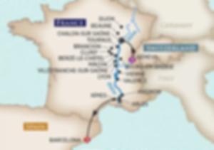Essence_of_Burgundy_Provence_Gen_Bar_202