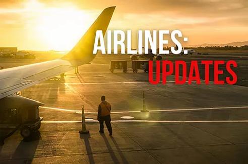 Airline_update_Mar24_v2.webp