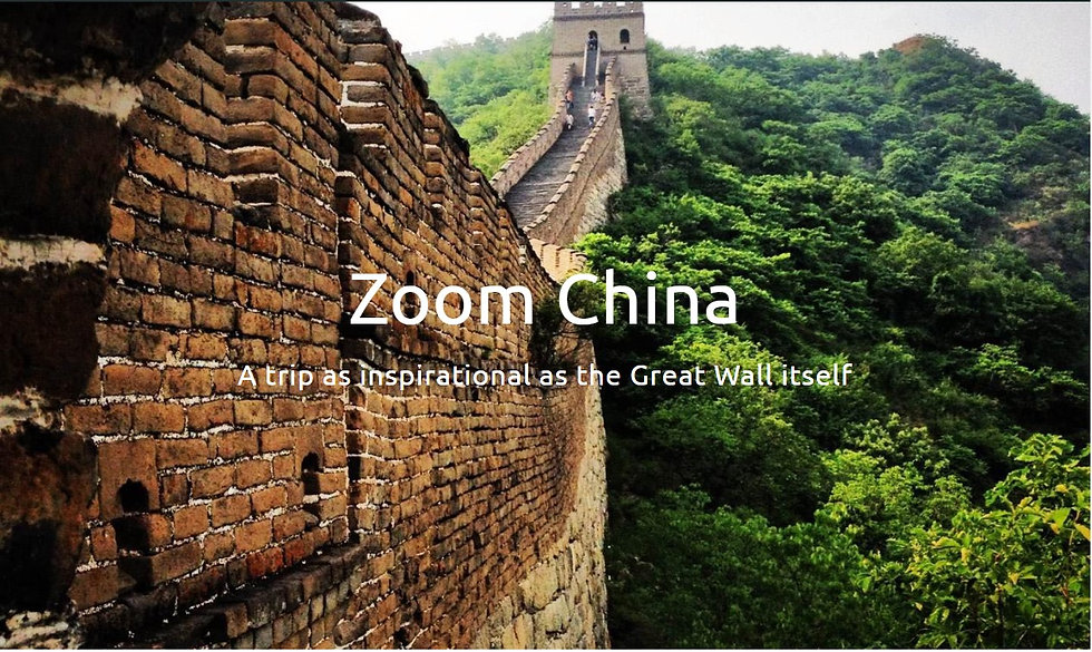 ZOOM CHINA WEB PIC.jpg