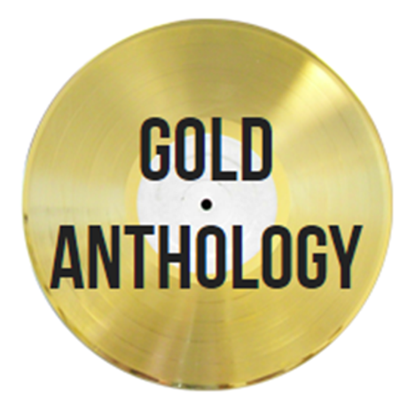 Gold Anthology Package Holiday Inn Twin