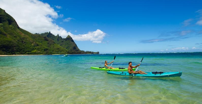 MUST DO EXPERIENCES FOR FIRST TIME HAWAII VISITORS