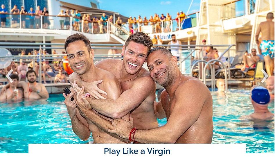 play like a virgin.jpg