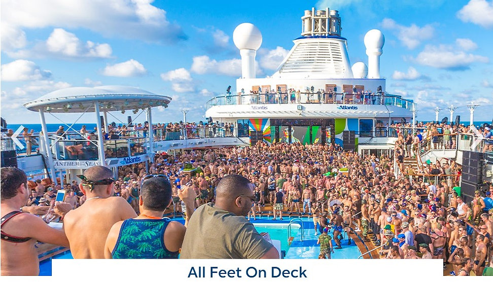 all feet on deck.jpg