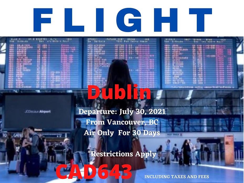 FLIGHT (1).png