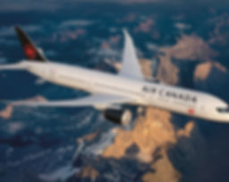 Air_Canada_Air_Canada_Unveils_New_Livery