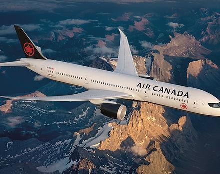 Air_Canada_Air_Canada_Unveils_New_Livery