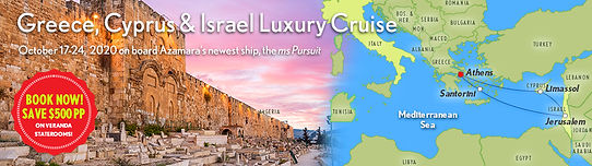 Greece, Cyrus n Israel Luxury Cruise.jpg
