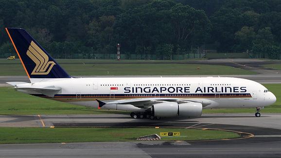 A380%2520aircraft.jpg