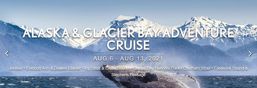OLIVIA ALASKA PIC.jpg