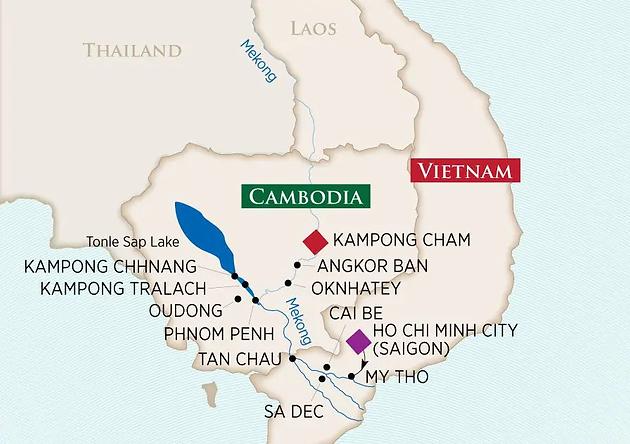 DARA CHARMS HO CHI MINH CITY.webp