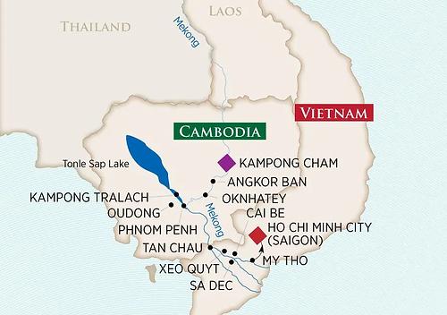 richesofthemekong_hcmc_prekkdam_map_2018