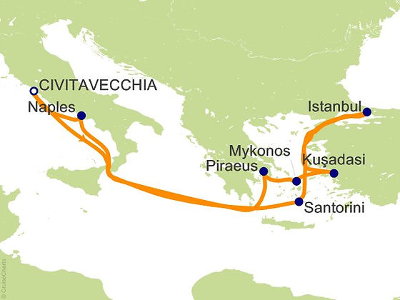 CELE EDGE ITALY, TURKEY & GREECE.jpg