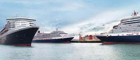 Cunard.jpg