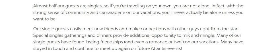 atlantis guests5.jpg