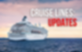 Cruise_update_Mar24_v2.bmp