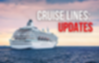 Cruise_update_Mar24_v2.bmp