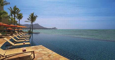 Sheraton-Waikiki-Infinity-Pool_570-x321.