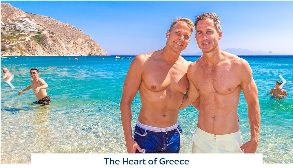 heart of greece.jpg