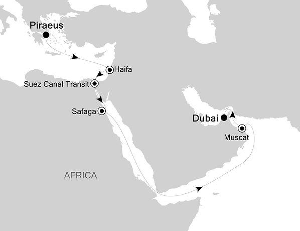 MOON DUBAI.jpg