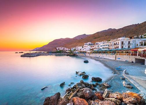 Chania-Crete-Greece-Getty.jpg