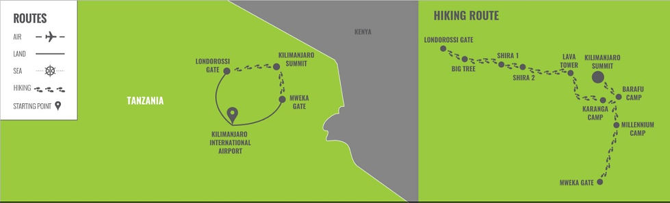 tanzania outadventures map.jpg