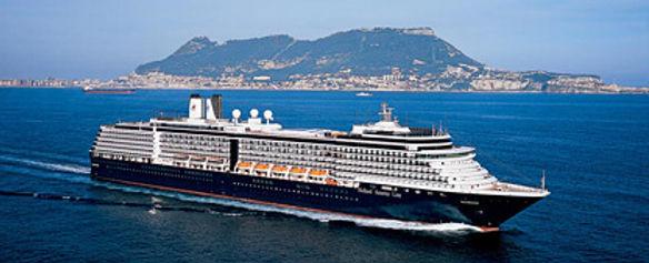 holland-america-cruise-line.jpg