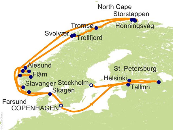 SOJOURN NORWAY.jpg