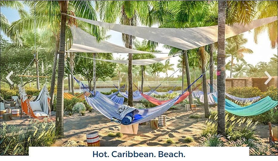 hot caribbean beach.jpg