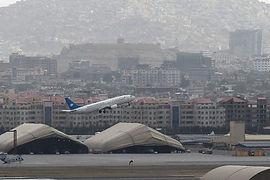 afgha_2021-08-22_22-05-58.jpg