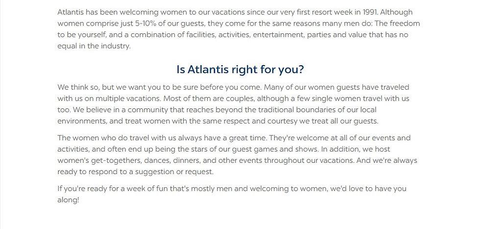 atlantis guests3.jpg