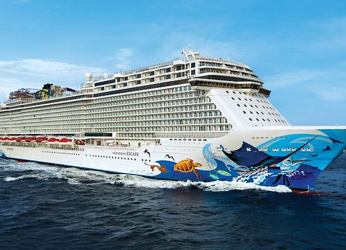 Norwegian Escape At Sea.jpg