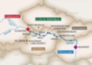 melodiesofthedanube_bud_vil_map_2020 (1)