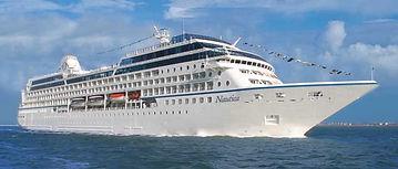 Oceania Nautica.jpg
