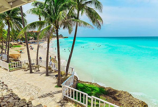 Cuba-enhances-visitor's-safety-around-Va