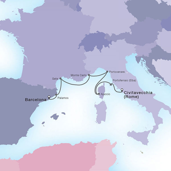 SOJOURN RIVIERAS AND ROME.jpg
