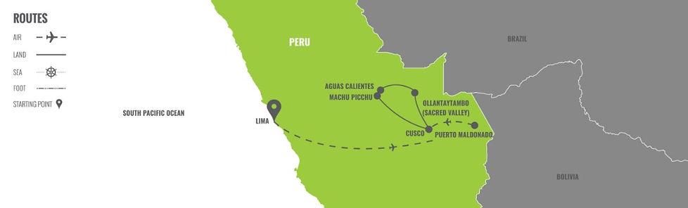 peru outadventure map.jpg
